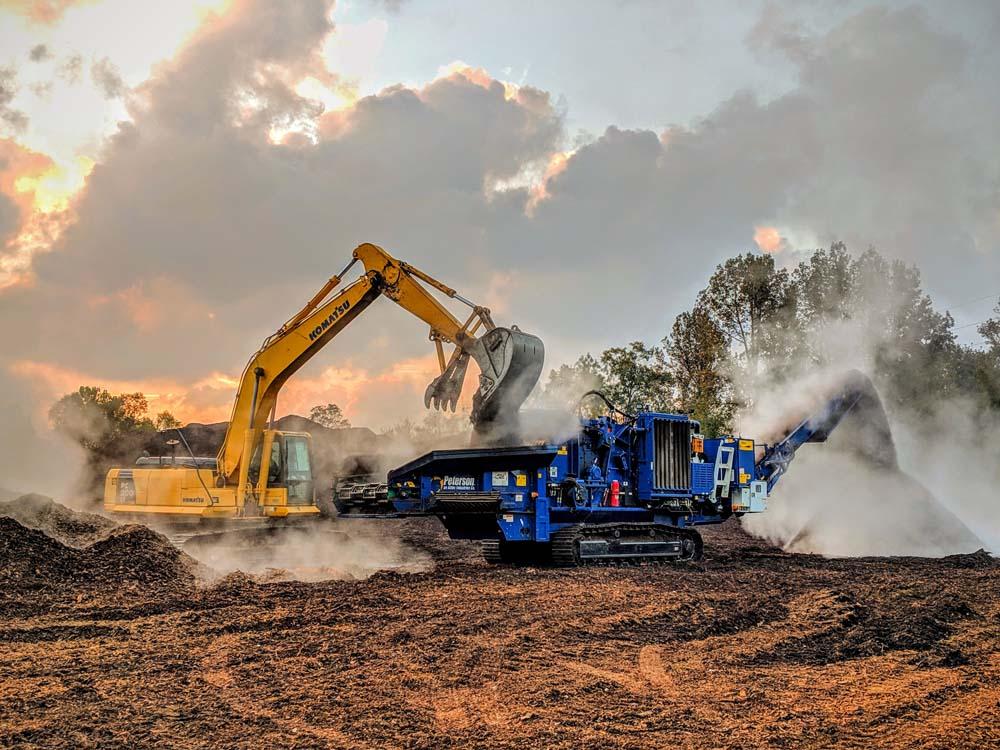 Con-Site Services, Inc  | Construction Site Services
